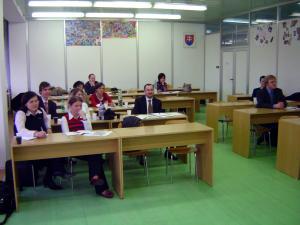Konferencia doktorandov - 2007