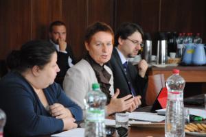 Islam v Európe - právne postavenie a financovanie islamských náboženských organizácií - 2016
