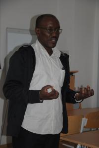 PFTU-O-pravnych-obycajoch-v-Afrike