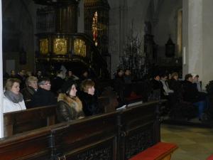 PVHS-Foto-František-Hanušiak