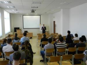 Prednášky Piotra Pinora na Právnickej fakulte TU-foto-František-Hanušiak
